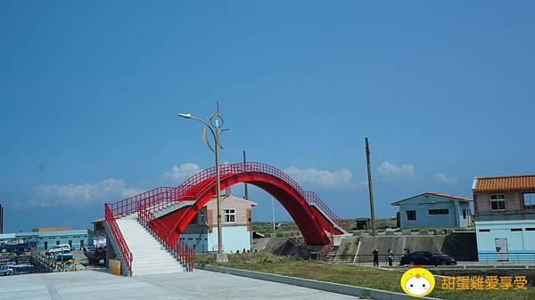 竹圍漁港02.JPG