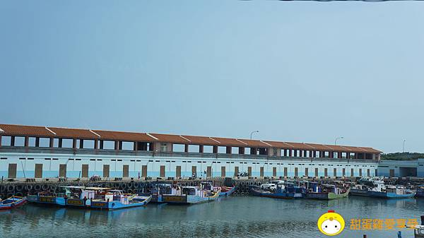 竹圍漁港03.JPG