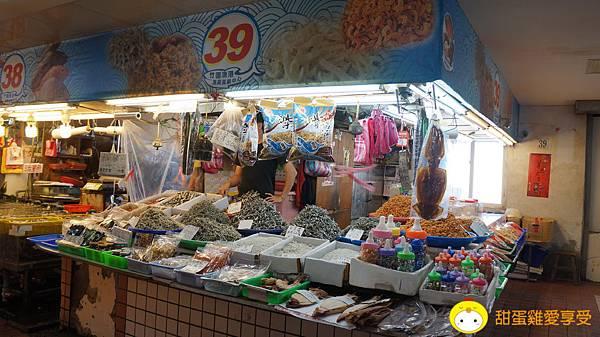 竹圍漁港06.JPG