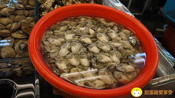 竹圍漁港10.JPG