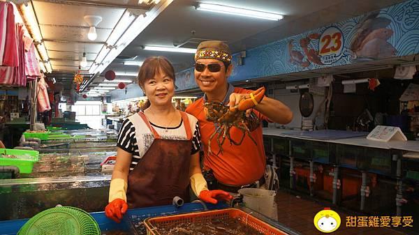 竹圍漁港015.JPG