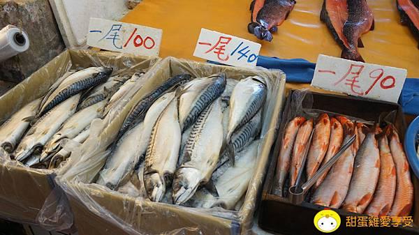 竹圍漁港020.JPG