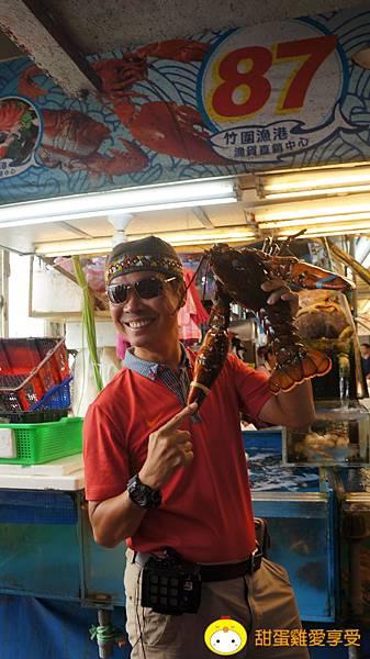 竹圍漁港024.JPG