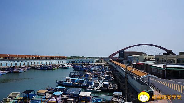 竹圍漁港028.JPG