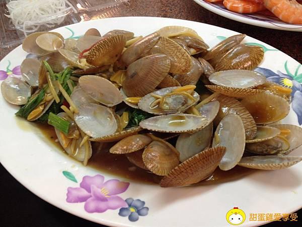 竹圍漁港036.JPG