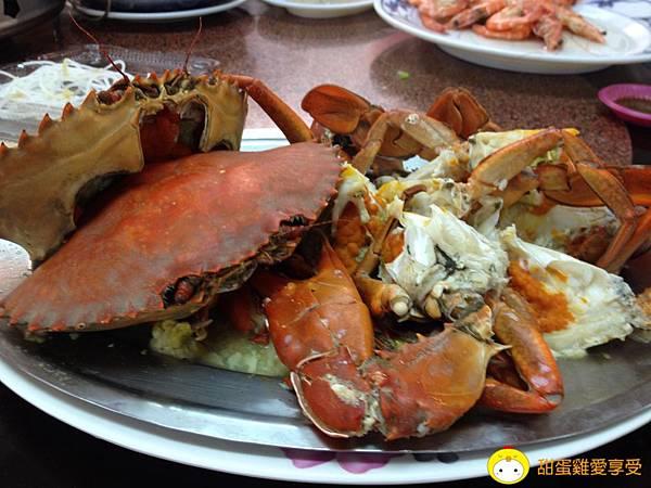 竹圍漁港037.JPG