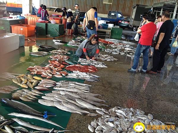 竹圍漁港040.JPG