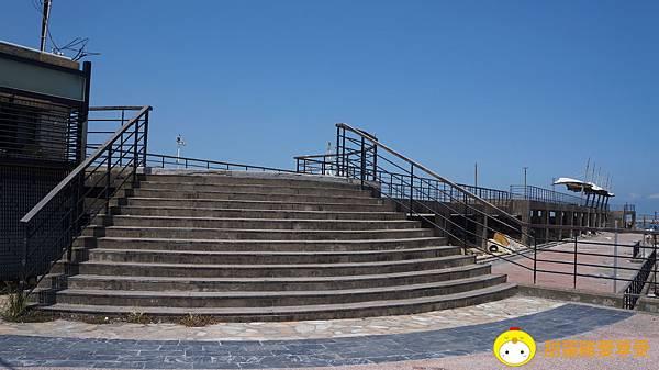 竹圍漁港041.JPG