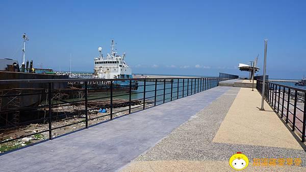 竹圍漁港042.JPG