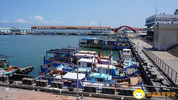 竹圍漁港043.JPG