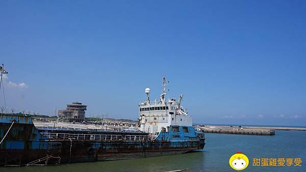 竹圍漁港044.JPG