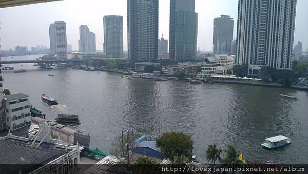 2013 Bangkok