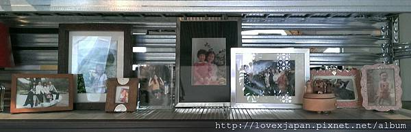 IMAG6814_1.jpg