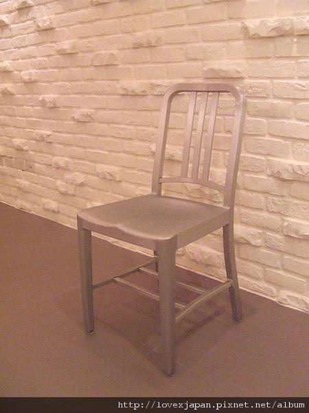 瑤好喜歡的一款椅子~