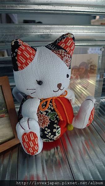 京都風小物