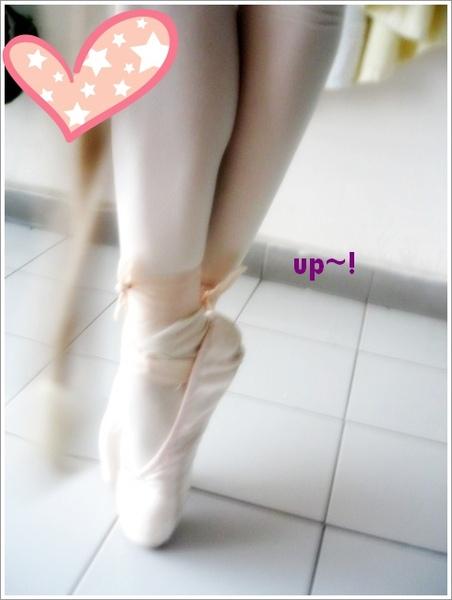 IMG_0244.jpg