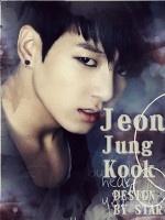 Jeon Jung Kook_副本
