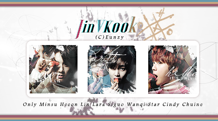 150203__bts_icon__set_by_chunhyun210-d8giejy