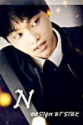 VIXX2