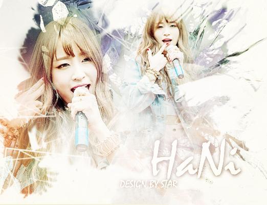 HANI_meitu_8