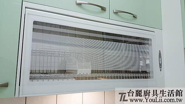 懸掛式烘碗機-櫻花.jpg