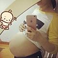 妊娠糖尿病控制
