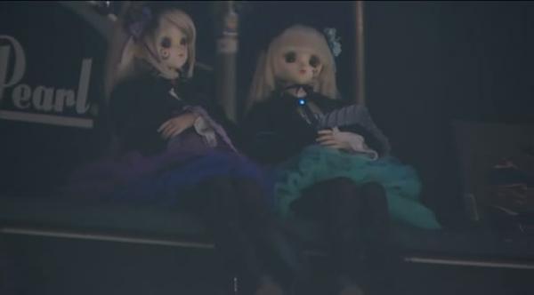 雙子人形.jpg