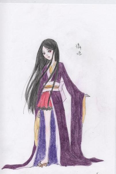 憐姬--07.jpg