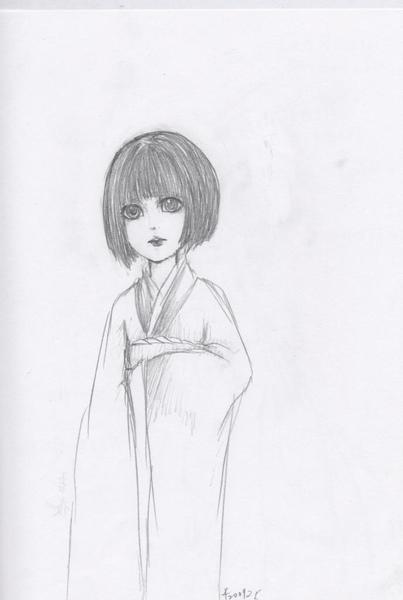 女孩--09.jpg
