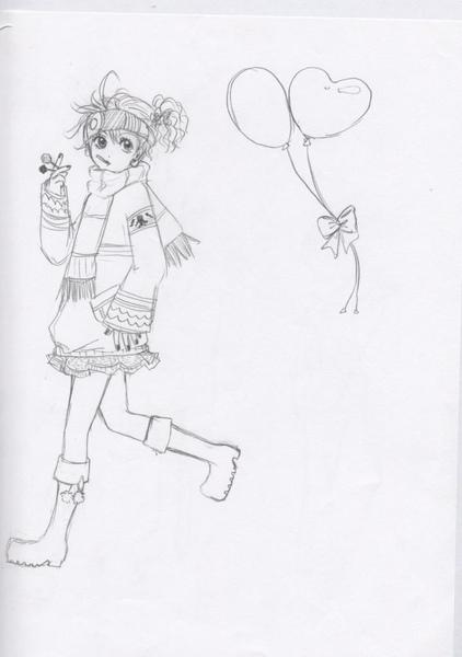 女孩--13.jpg
