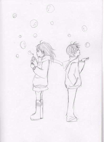 女孩與男孩01--14.jpg