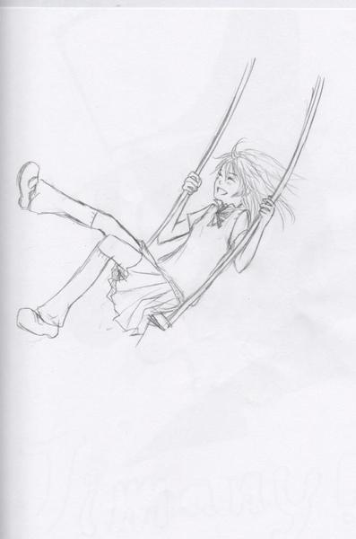女孩--16.jpg