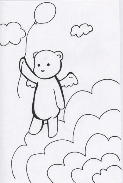 天使熊--23.jpg