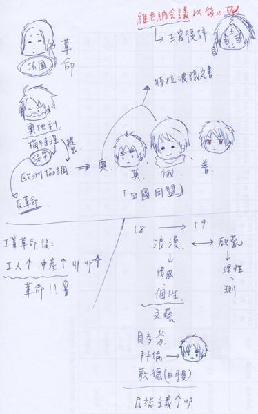 歷史筆記B42-1P1.jpg