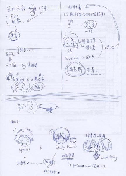 歷史筆記B42-1P2.jpg