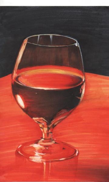 麥克筆--一個人的酒杯.jpg
