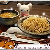 北海道沾麵組合