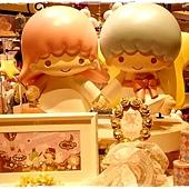 Kiki&Lala 〜Yumeseiun Omoiyariboshi〜 日本語表記:キキ&ララ 〜ゆめ星雲 おもいやり星〜