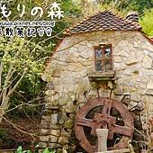 靜岡濱松溫暖之森