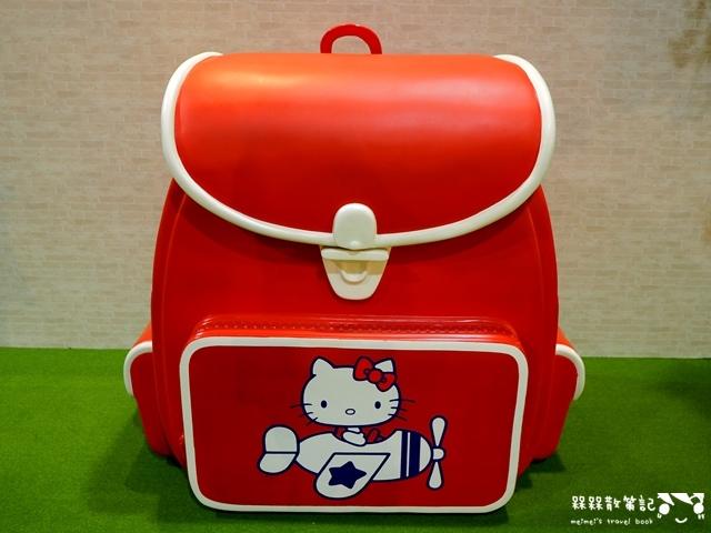 2016Hello Kitty Go Around!!歡樂嘉年華