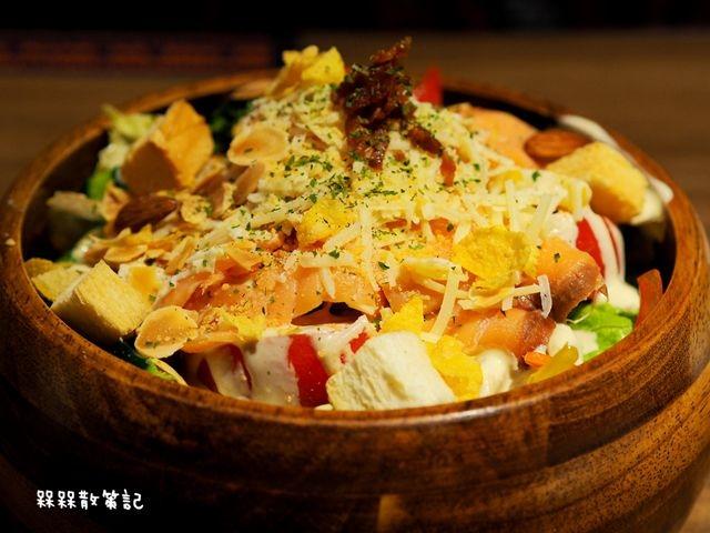 Campus Cafe / 信義店- Commune A7