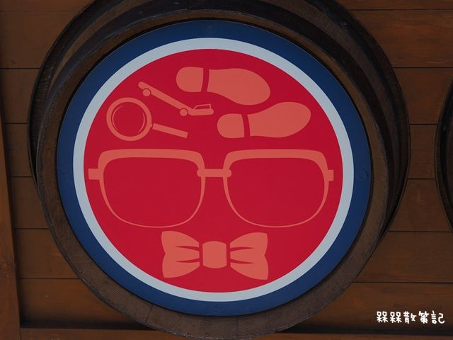 大阪環球影城名偵探柯南合作餐點名偵探柯南紀念幣