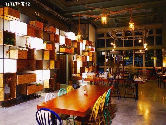 深坑 Arc Cafe