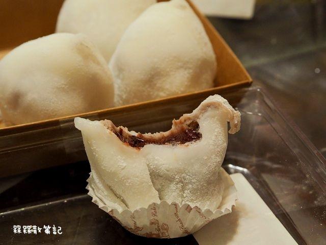 東區凱帝烘培芋泥卷芋泥派 (15).JPG