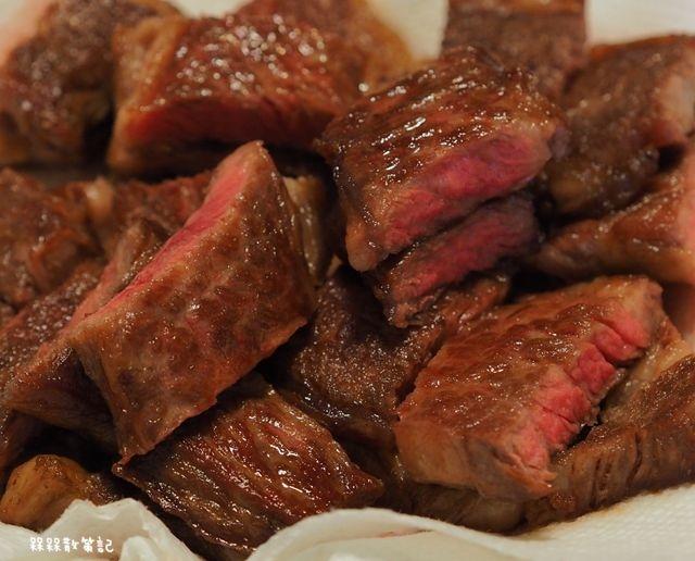 Robb's Meat Shop 肉肉舖子Robb吃飽飽組合