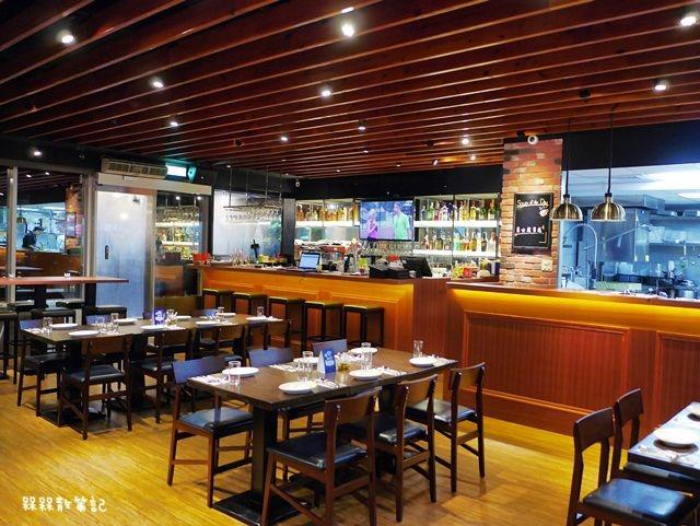 D'Xchange 迪思莊園餐酒館