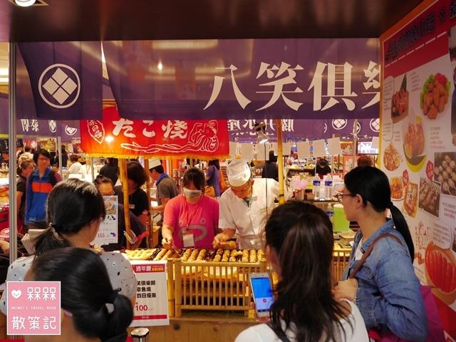 卡娜赫拉的小動物快閃店POP-UP Store