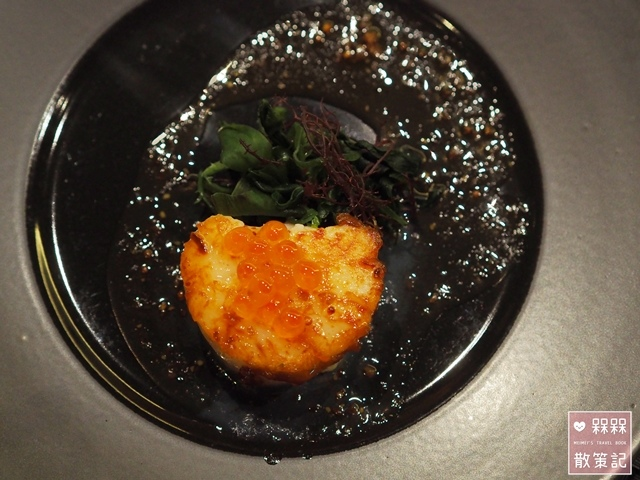 大初 teppanyaki