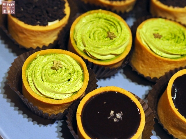 Bake Culture 貝肯庄