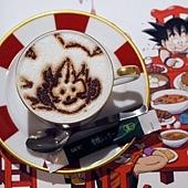 七龍珠咖啡廳 (12).JPG